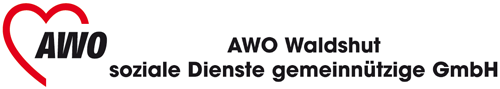 AWO Waldshut