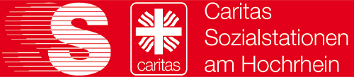 Caritas Sozialstationen