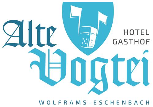 Alte Vogtei GmbH