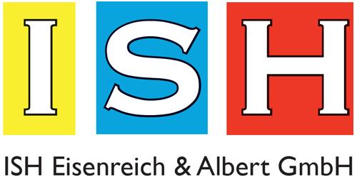 ISH Eisenreich & Albert GmbH