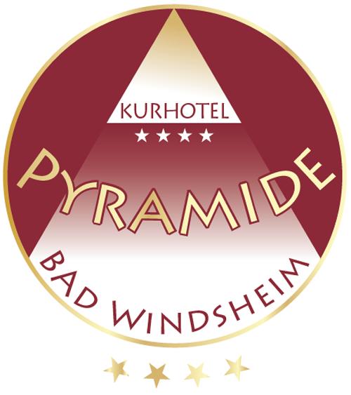 Kur Hotel Pyramide AG
