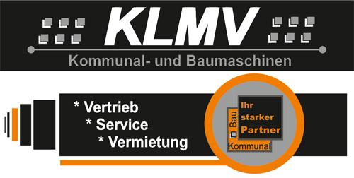 Kommunal- u. Landmasch.vertrieb GmbH
