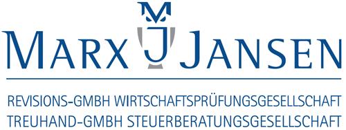 Marx Jansen Treuhand GmbH