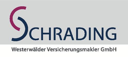 Schrading