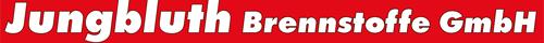 Jungbluth Brennstoffe GmbH