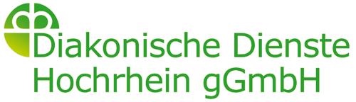Diakonische Dienste Hochrhein gGmbH