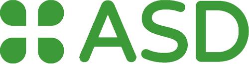 ASD e.V. – Soziale Dienste