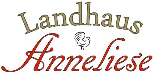Landhaus Anneliese