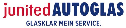 Knüpfer Autoglas Oberfranken GmbH