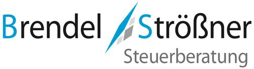 Brendel & Strößner