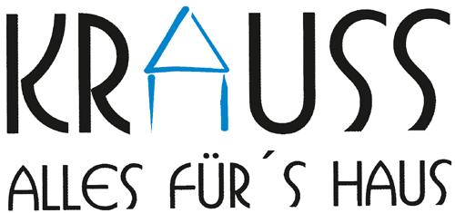 Maurermeister Heinrich Krauss