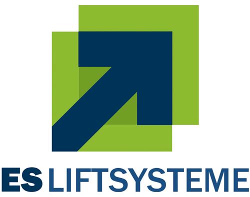ES-Liftsysteme
