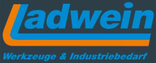Ladwein GmbH&Co.KG
