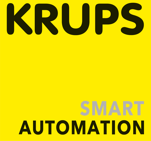 KRUPS Automation GmbH