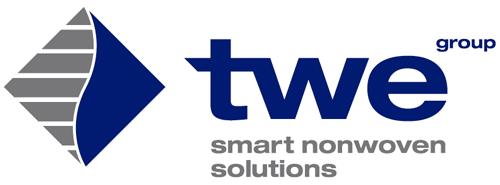 TWE Dierdorf GmbH & Co. KG
