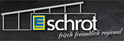 Edeka Schrot