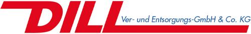 Dill Ver- und Entsorgung GmbH & Co. KG