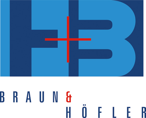 Braun & Höfler GmbH