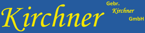 Gebr. Kirchner GmbH