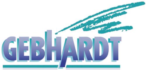 Gebhardt Rolladen-Jalousienbau GmbH