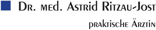 Dr. med. Astrid Ritzau-Jost