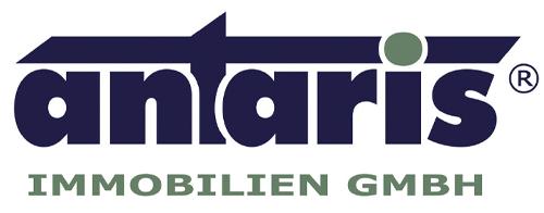 antaris Immobilien GmbH