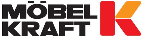 Möbel Kraft GmbH & Co. KG