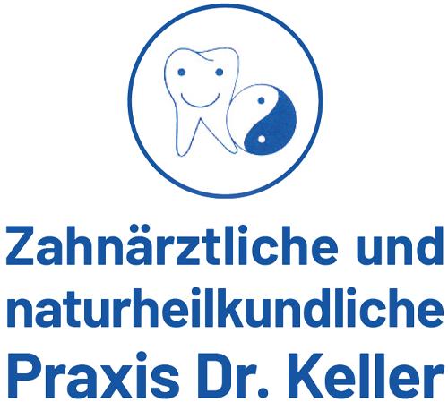 Dr. Ingrid Keller