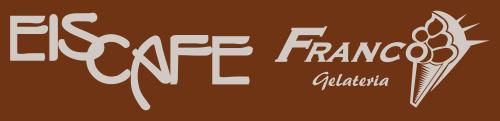 Eiscafe Franco