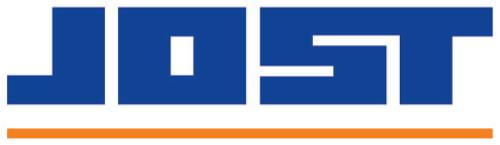 Jost-Werke Deutschland GmbH
