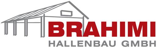 Brahimi Hallenbau GmbH