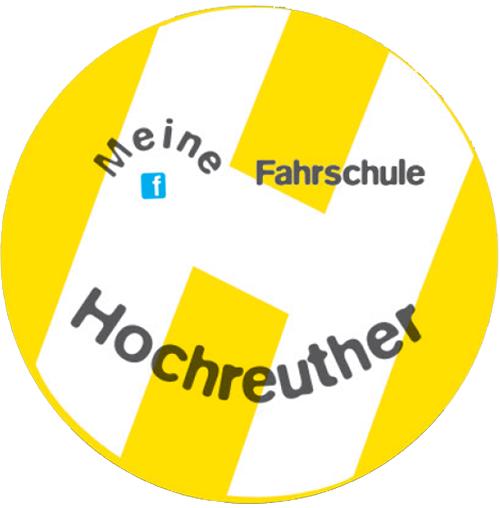 Fahrschule H. Hochreuther