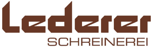 Schreinerei Lederer GmbH