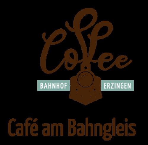 Cafe am Bahngleis