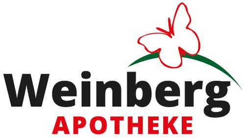 Weinberg Apotheke
