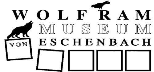 Museum Wolfram von Eschenbach