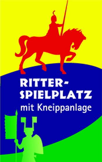 Ritterspielplatz