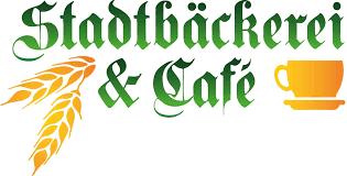 Stadtbäckerei & Cafe