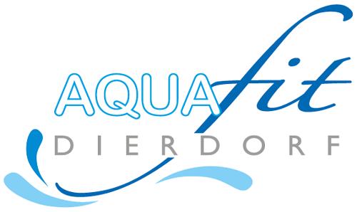 Aquafit Dierdorf