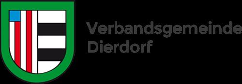 Verbandsgemeinde Dierdorf