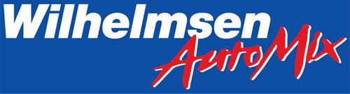 Wilhelmsen AutoMix GmbH