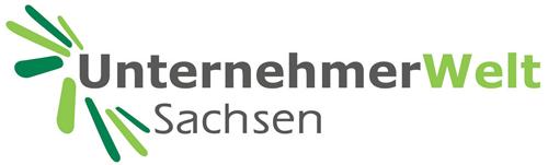 Unternehmerwelt Sachsen