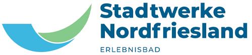 Stadtwerke Nordfriesland