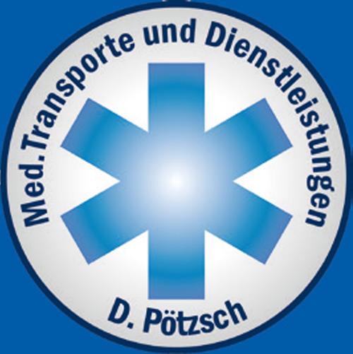 Medizinische Transporte & DL