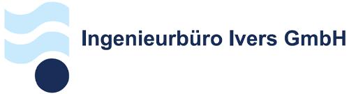 Ing. Büro Ivers GmbH