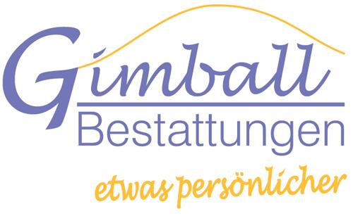 Bestattungen Gimball