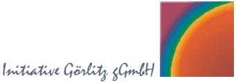 Initiative Görlitz gGmbH