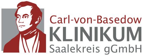 Carl-von-Basedow-Klinikum