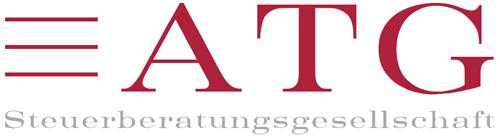 ATG Amira Treuhandges. Chemnitz mbH