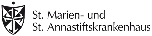 St. Marien- und